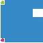 Grepsoft logo